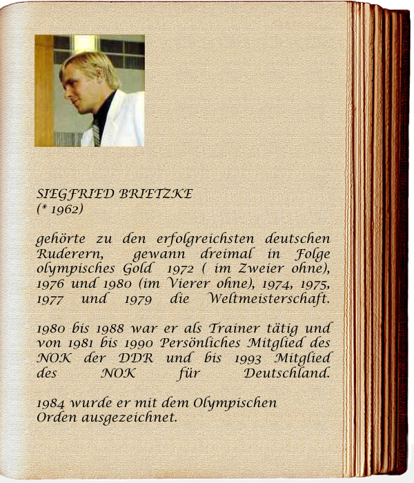 Siegfried_Brietzke